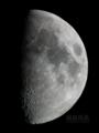 [天体]moon201201021821