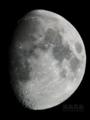 [天体]moon201201042033