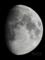 moon201201042033