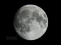 [天体]moon201201072155