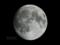 moon201201072155