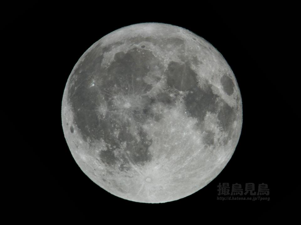moon201201092132