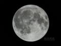 [天体]moon201201092132
