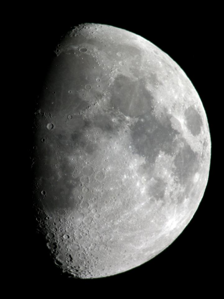 moon20120202200123