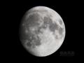 [天体]moon20120205182031