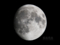 moon20120205182031