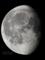 moon20120211233530