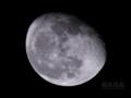 [天体]moon20120311232259