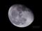 moon20120311232259