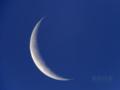 [天体]moon2012053911
