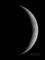 moon20120326170530