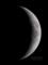 moon20120327191349
