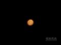 [天体]Mars20120327