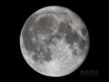 [天体]moon2012220025