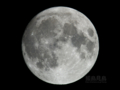 [天体]moon20120505_212916