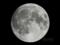 moon20120505_212916
