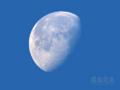 [天体]moon20120511_053836