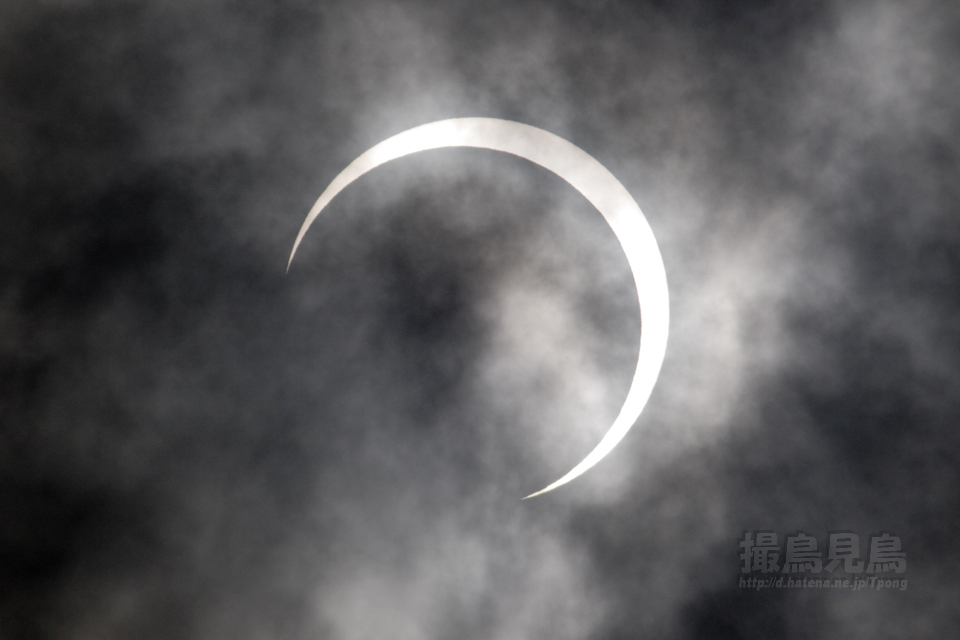 solar eclipse20120521_073900
