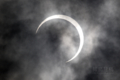 [天体]solar eclipse20120521_073900