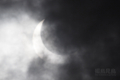 [天体]solar eclipse20120521_071746