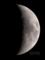 moon20120527_193135