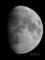 moon20120531_221417
