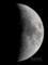 moon20120626_191957