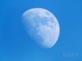 [天体]moon20120629_174331