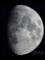 moon20120629_191243