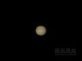 [天体]jupiter20120802