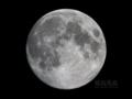 [天体]moon20120802_011619