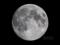 moon20120802_011619