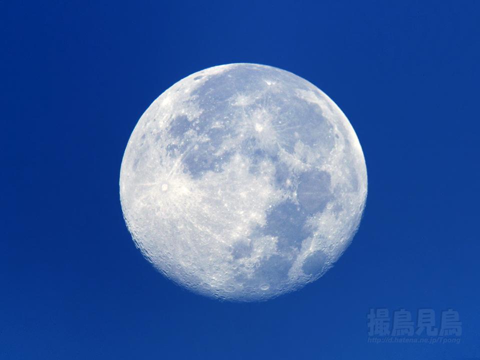 f:id:Tpong:20120804074728j:image:w640