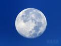 [天体]moon20120804_051448