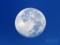 moon20120804_051448