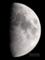 moon20120825_185202