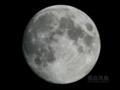 [天体]moon20120830_222327