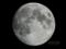 moon20120830_222327