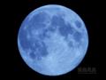 [天体]moon20120831_224432