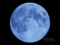 moon20120831_224432