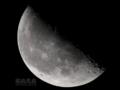 [天体]moon20120908_242546