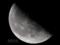 moon20120908_242546