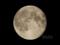 moon20121001_20:18:21