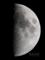 moon20121022_190515