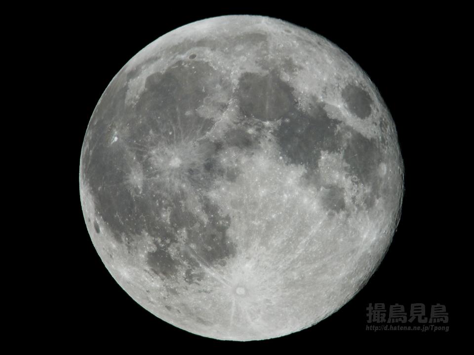 moon20121030_212810