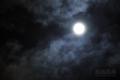 [月景色]不知夜月