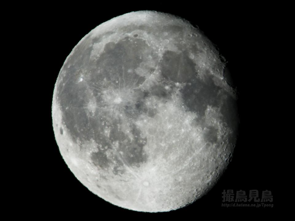 f:id:Tpong:20121101232723j:image:w640