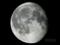 moon20121101_224048