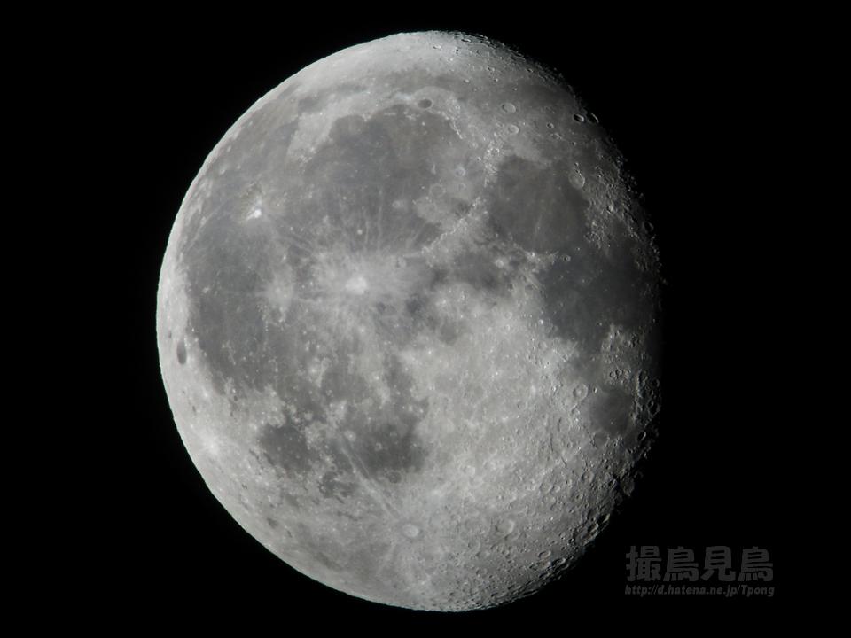 f:id:Tpong:20121102232828j:image:w640