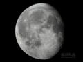 [天体]moon20121102_224801